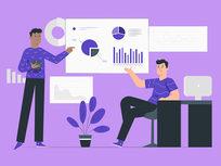 Big Data Analytics with SAS [eBook] - Product Image