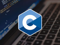 C Programming: Complete Tutorial For Beginners - Product Image