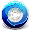 Product 15184 icon image