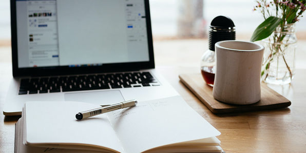 The 7 Best Ways to Get Paid as a Writer - Product Image