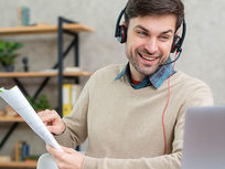 eLearning Business: How To Create And Sell An Online Course - Product Image