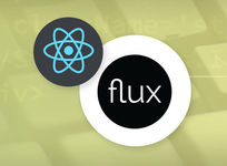 Build Web Apps with ReactJS and Flux - Product Image