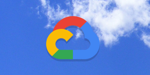 Google Cloud Platform: Cloud Architecture Track - Product Image