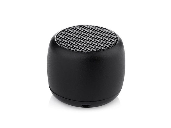 Little Wonder Solo Stereo Multi Connect Bluetooth Speaker Stacksocial