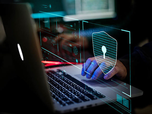 The Complete Pentesting & Privilege Escalation Course - Product Image