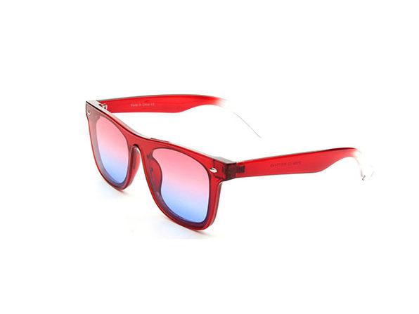 Saffron Sunglasses