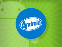 Complete Android Programming with KitKat 4.4 - Product Image