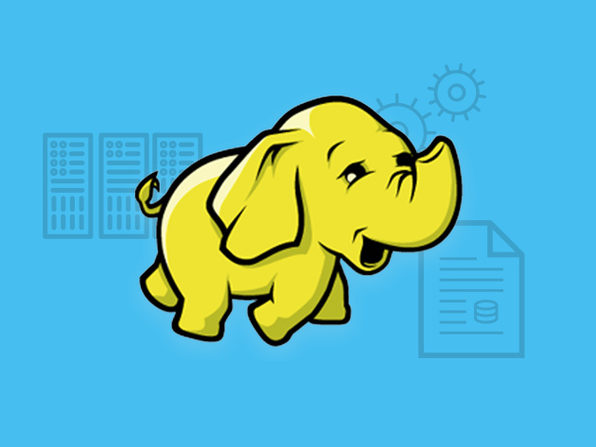 Taming Big Data with MapReduce & Hadoop