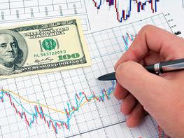 The Complete Financial Markets & Securities Bundle