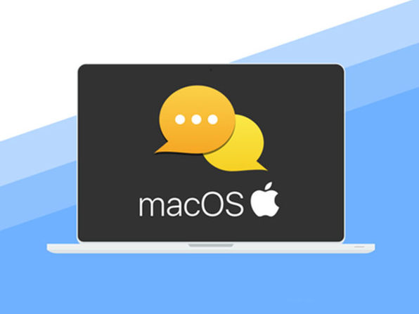 Comprehensive macOS Development