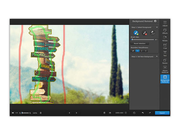 Product 13985 product shots3 image