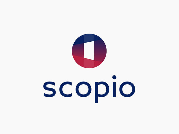 Scopio Authentic Stock Photography: 1 Year Subscription