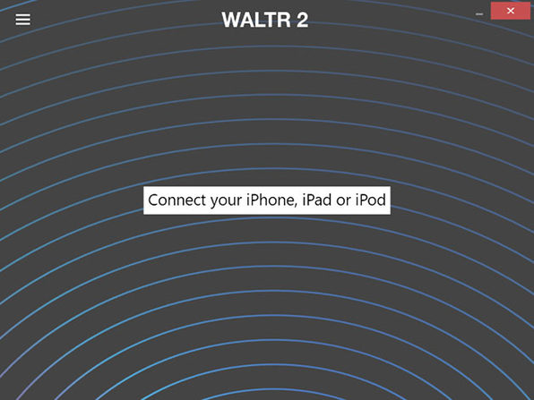 Waltr 2 activation code