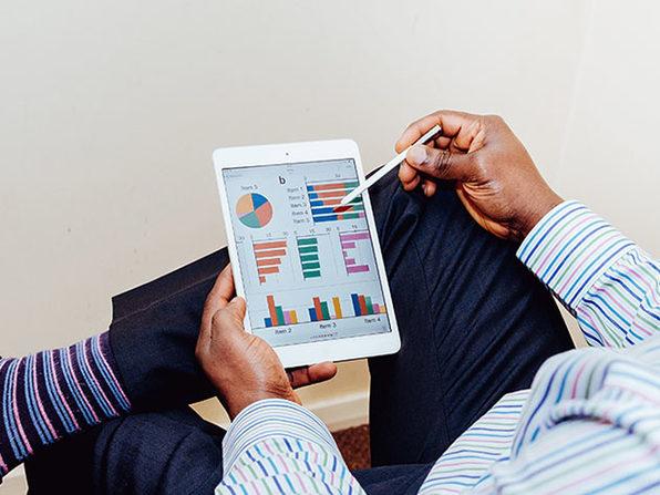 Entrepreneurship For Engineers: Master Business & Marketing