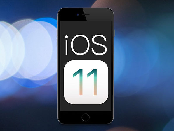 The Complete iOS 11 Developer: Bronze Edition