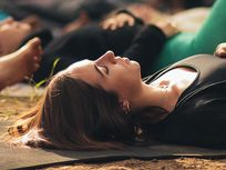 Meditation: Taming The Monkey Mind - Product Image