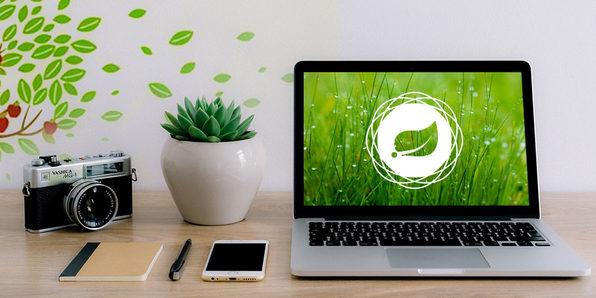 Spring Web Framework - Product Image