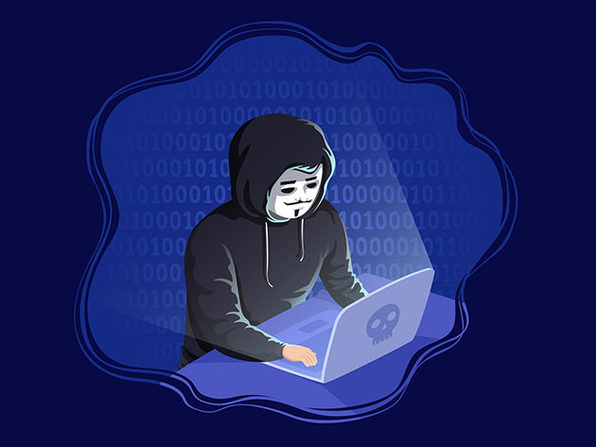 Hacking In Practice: Ethical Hacking Mega Course