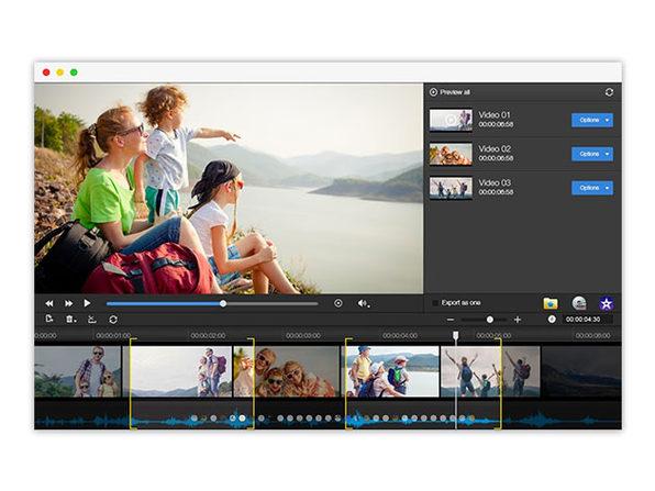 Product 13989 product shots5 image
