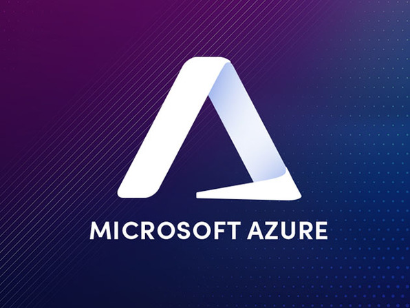 The 2021 Microsoft Azure & Security Certification Training Bundle