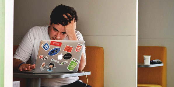 Stress Management for Life: How to Reduce & Manage Stress - Product Image