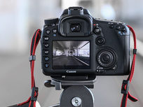 The Ultimate Photography Course For Beginners - Product Image