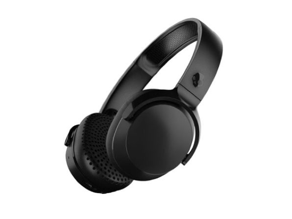 Skullcandy Riff Wireless™ On-Ear Headphones