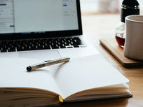 The Complete Freelance Writing Course - Product Image