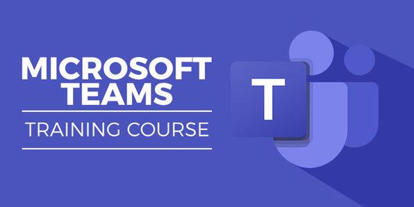 Microsoft Teams - Product Image