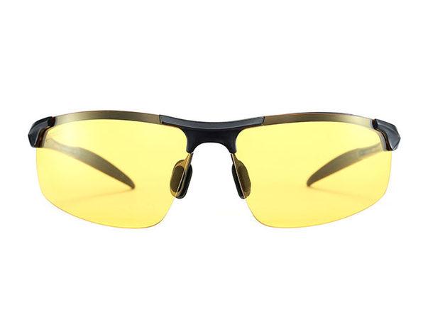 Night Vision Glasses (WN)
