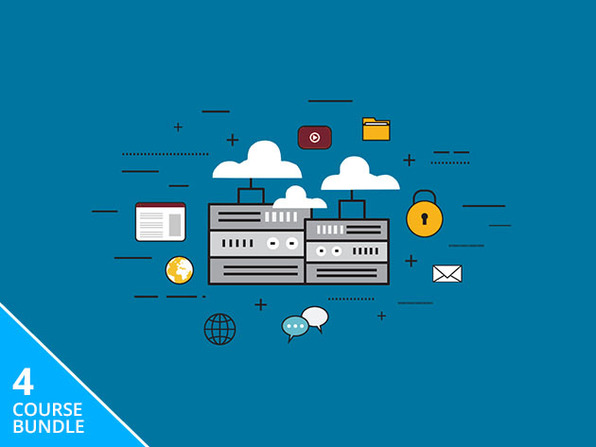 Cloud Computing 101 Bundle