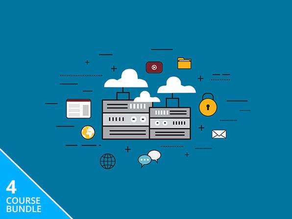Cloud Computing 101 Bundle