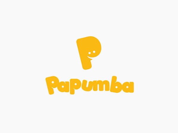 Papumba Fun Learning App for Kids: 3-Yr Subscription