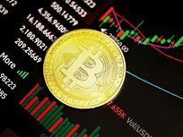 Getting Started with Cryptocurrency, Bitcoin & More - Product Image