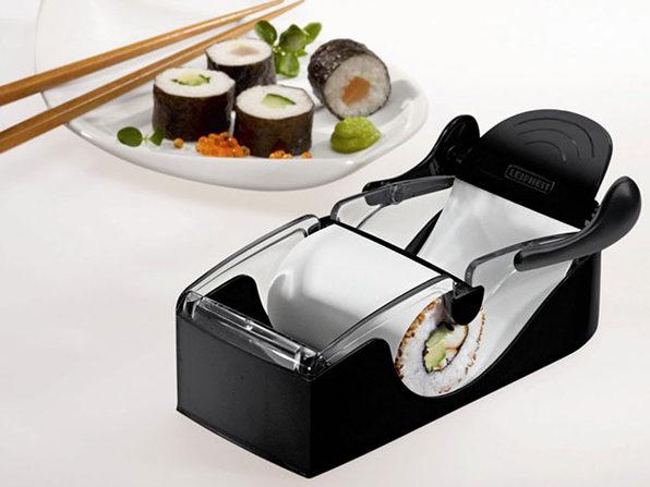 Sushi Roller - Product Image