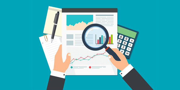Ultimate Europe Accountancy Training Course - Product Image