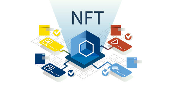 How To Create Your First NFT: The Beginner's Guide - Product Image