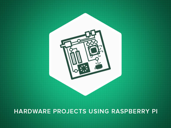 Raspberry Pi Hacker Bundle | StackSocial