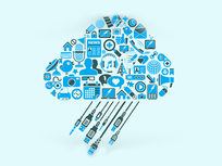 Learn Cloud Computing From Scratch - Product Image