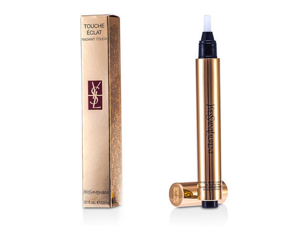 YVES SAINT LAURENT by Yves Saint Laurent Radiant Touch #1 Luminous Radiance (... - Product Image