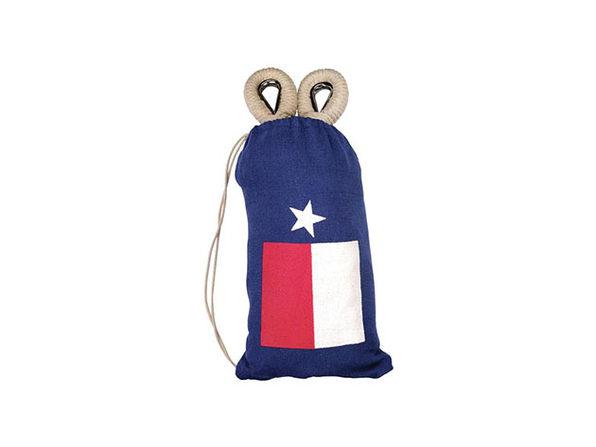 Portable Hammock in a Bag