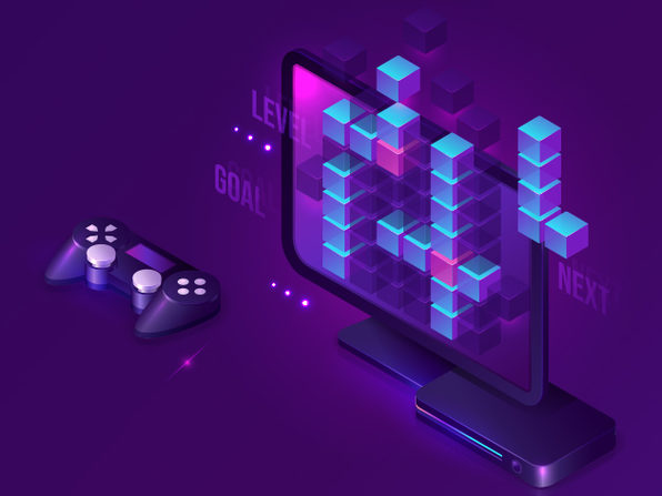 Unity Game Development Academy: Make 2D & 3D Games - Product Image