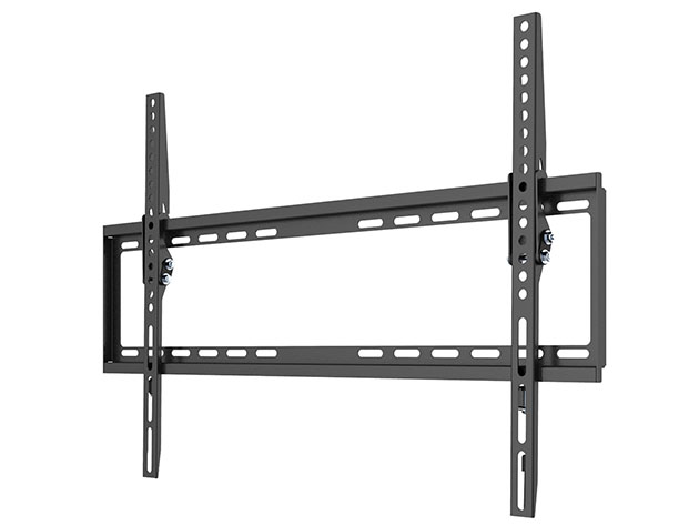 A wall mount.