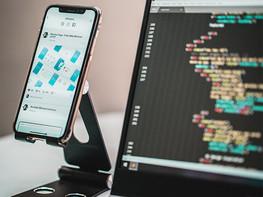 The Web Development Crash Course Bundle