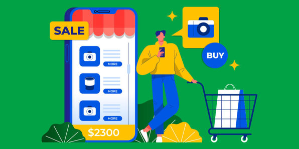 4 Advanced Product Selection Strategies for Amazon FBA 2021 - Product Image