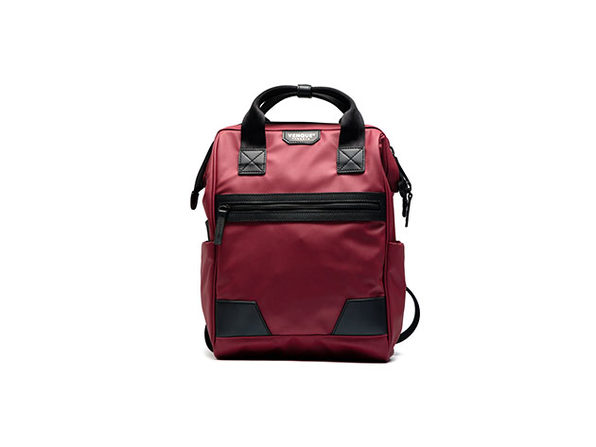 VENQUE® Airlight Bag (Red)