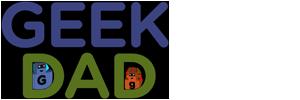 GeekDad Mobile