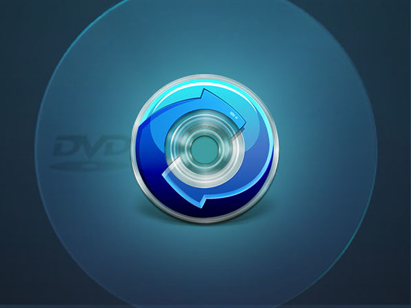 Rip Any DVD to Play on All Your Apple & Android Devices
