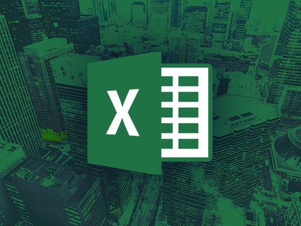 Advanced Excel and VBA for Financial Modeling