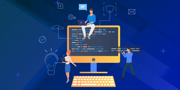 Mastering Bash Shell Scripting: Automate Your Daily Tasks - Product Image